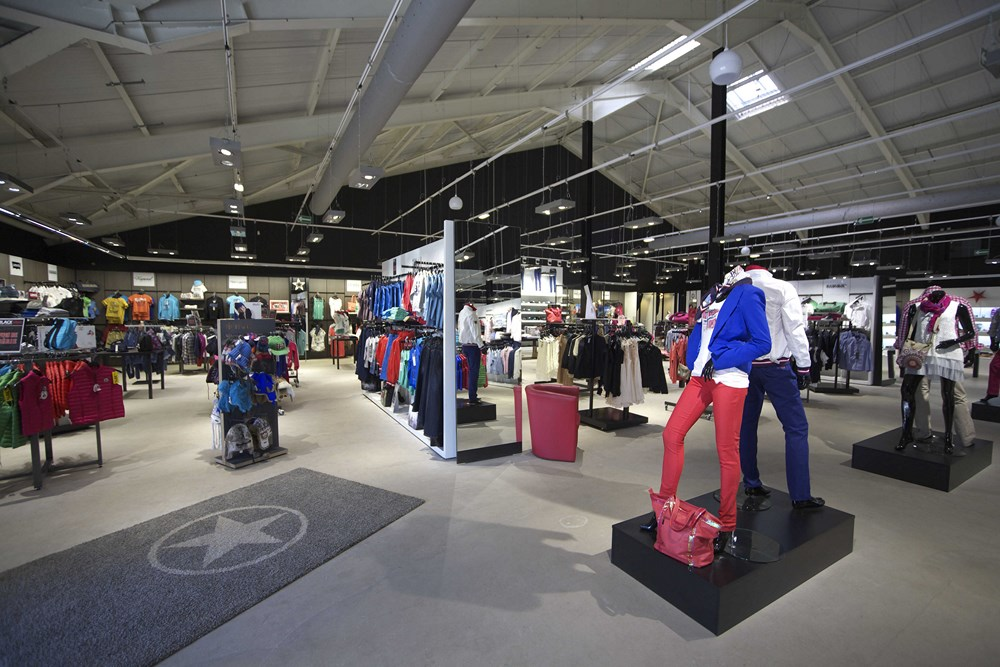 Blackstore bourg saint maurice pr t porter mode urbaine for Maurice boutique